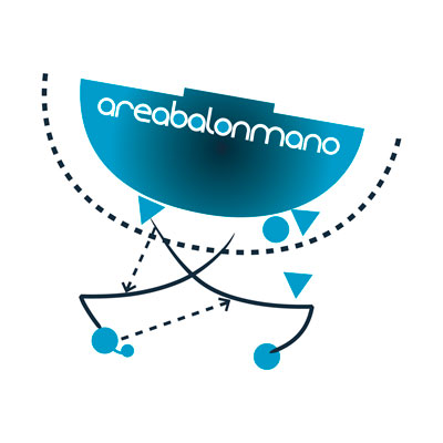 Areabalonmano