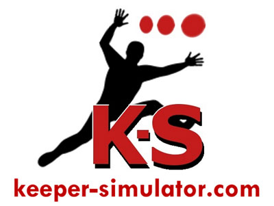 Keeper Simulator