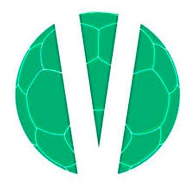 Valonmano con V