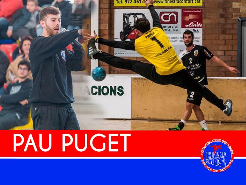 Pau Puget